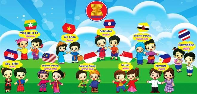 Tại sao cộng đồng kinh tế asean được thành lập nhưng nhiều sinh viên ra trường vẫn không có việc làm?