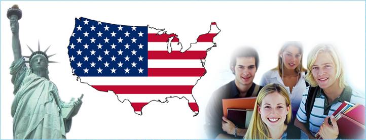 Hiểu TOEFL để thi đạt được điểm cao