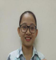 Huỳnh Xuân Thúy Hằng