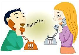 Thành thạo sử dụng tiếng anh trong giao tiếp