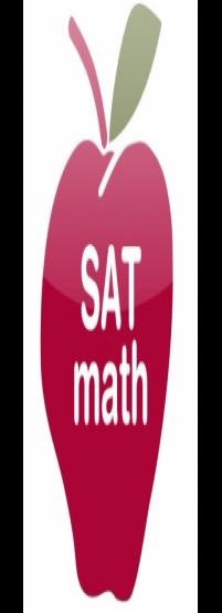 LUYỆN THI SAT MATH ĐÀ NẴNG