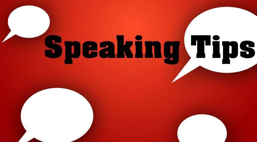BÍ QUYẾT LUYỆN THI SPEAKING IELTS PART 1 (PHẦN 3)