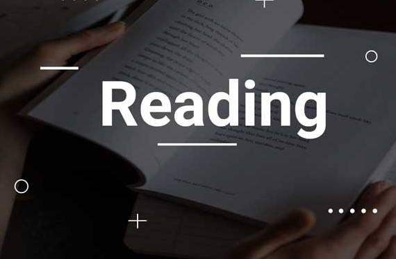 BÍ QUYẾT LUYỆN THI IELTS READING (phần 2)