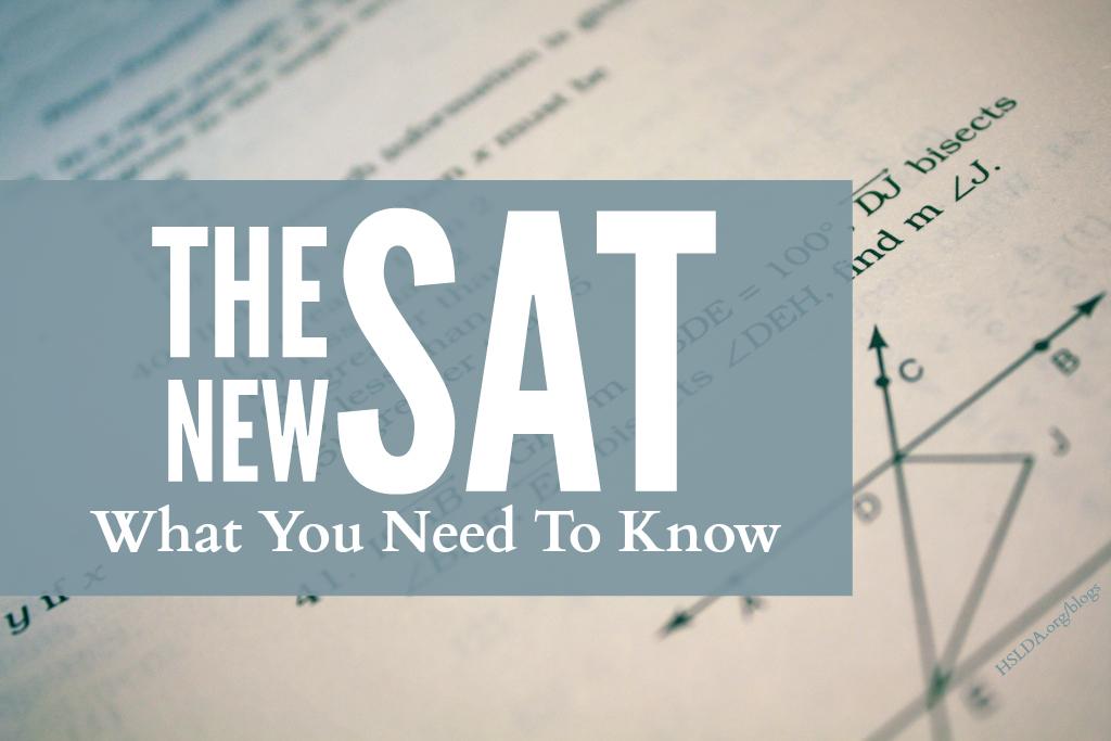Kinh nghiệm luyện thi và học SAT hiệu quả